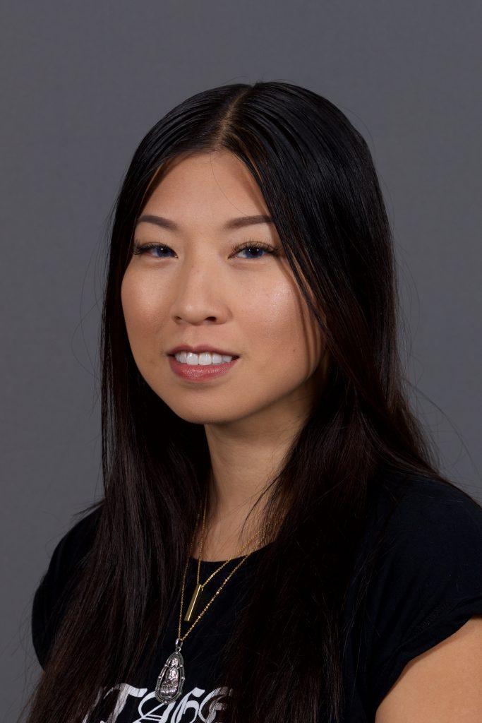 Alison Fung