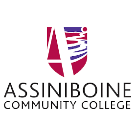 assiniboine, community, college