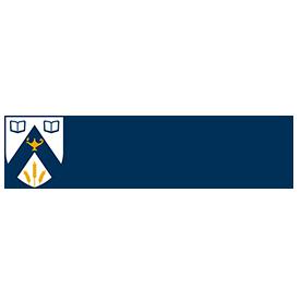 brandon, university