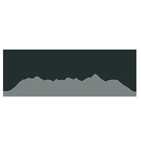campus, manitoba