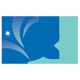 university, college, north