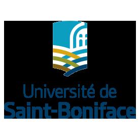 universite, saint-boniface