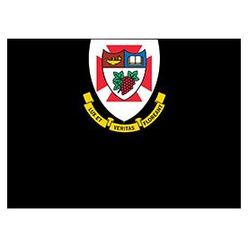 university, of, winnipeg
