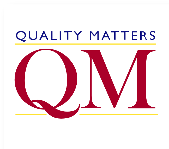 quality, matters, logo